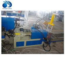 Fabrik Preis Seite Kraft kleine Kunststoff-Micro-Granulator