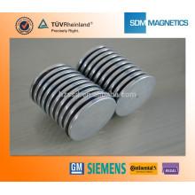 Китай магнит магнит для похудения продукты магнит очки производство магнетизм
