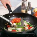 Китайский поставщик Yangjiang Classic 12-Piece силиконовые кухонный инструмент и гаджет набор с кухонным держателем