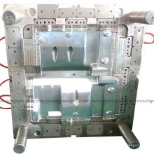 Automotive Mould/Injection Mould/Plastic Mould/Protective Panel Plastic Mould