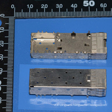 Customized Steel Stamping and Assembly