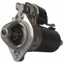 BOSCH STARTER NO.0001-110-072 for BMW