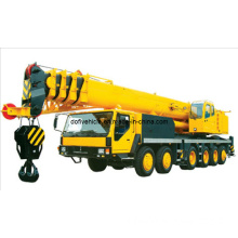 Excellent XCMG 100ton Hydraulic Truck Crane (QY100K)