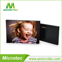 New Arrival Sublimation Transfer MDF Board Photo Panels