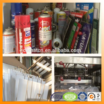 tinplate tin plate sheet aerosol tin plate