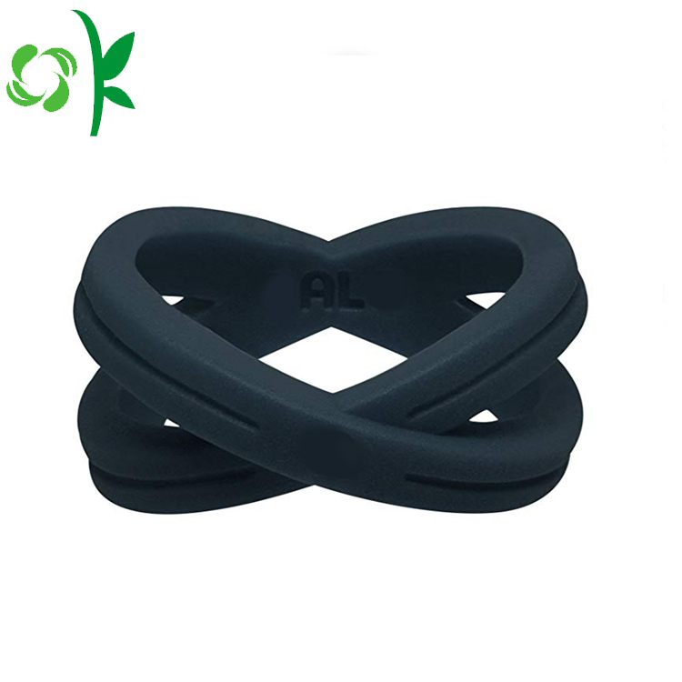 silicone funtion ring