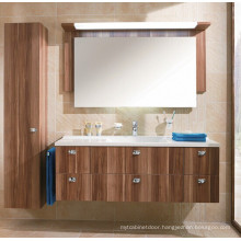 Bathroom Mirror Cabinet (zhuv)
