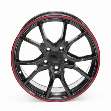 6x130 wheel rim  15 inches