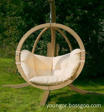 china hammock hammock chair wooden swing high quality