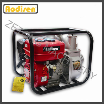 2/3 Inch Centrifugal Gasoline/ Kerosene Water Pump (Aodisen)