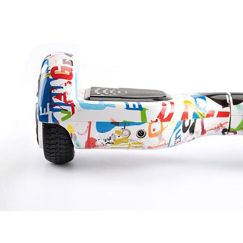 la chine moins cher bonne hoverboard acheter pour les. Black Bedroom Furniture Sets. Home Design Ideas