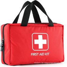 Erste-Hilfe-Kits für das Home Office