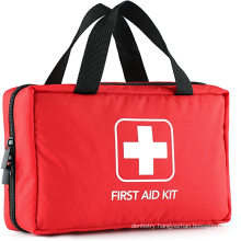 First Aid Kits for Home Office
