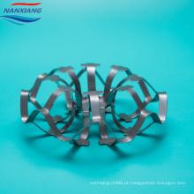 manufatura profissional para o anel do rosetter de caixa do metal