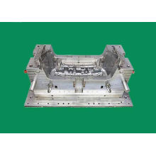 Precision Die Cast Mold , Die Cast Mould For Machinery Accessory