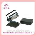Beauty case for eyeshadow OEM Wholesale Professional Eyeshadow Case