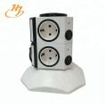 Compras on-line Usb Power Vertical Tomada de tomada elétrica