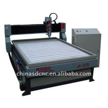 cnc router for advertising 1215 type