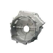 Precision Motor Housing (HG-444)
