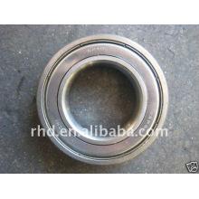 NACHI 6210Z ball bearing