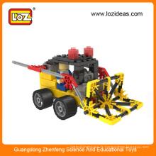 LOZ jouets éducatifs pour enfants