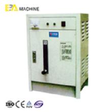 Purificateur d'air commercial générateur d'ozone