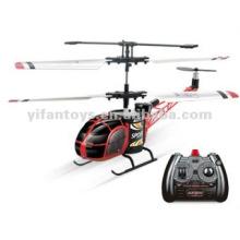 Mini IR 3CH LAMA helicóptero de controle remoto