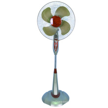 16 '' Decorative and Beautiful Standing Fans