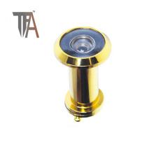 Visor de puerta de zinc de alta calidad TF 2105