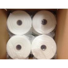 Fiberglass Tissue for Proof Iran 50GSM White 3600m