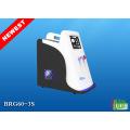 Professionelle Cryoshape Abnehmen für Salon Verwendung Criolipolisis (BRG60-3S)