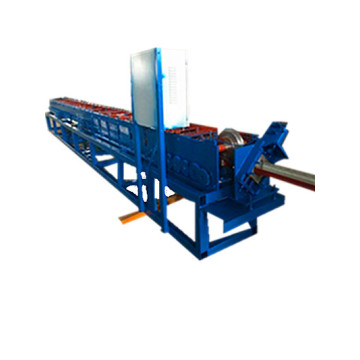 door+frame+roll+forming+machine