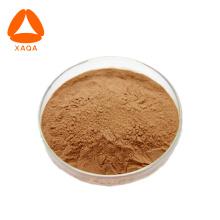 Male Sexenhance Tongkat Ali Extract Eurycomanone Powder 1%