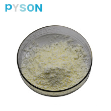 Polvo de vitamina K2 Menaquinona 7