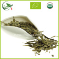 2016 New Organic Long Jing Green Tea B