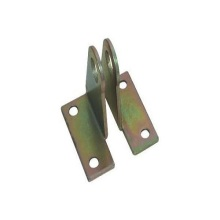 Furniture Metal Component Parts