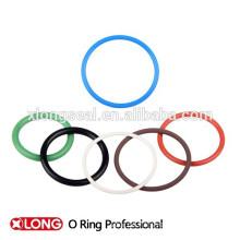 Kundenspezifische Standard-Qualität Dichtung O Ring