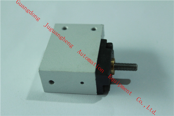 CL 8MM Yamaha Feeder Cylinder