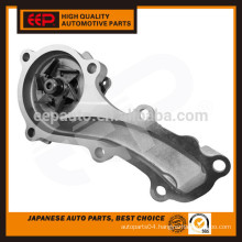 Auto Water Pump for Primera P11 210104M526