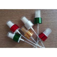 Perfume Sprayer Wl-Ms007 (20/410, 24/410)