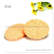 PVA Sponge for Home and Kitchen Cleaning
