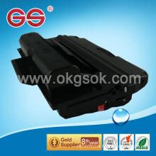 Trustworthy Cartridge for Xerox 3435 Zhuhai Supplier Toner
