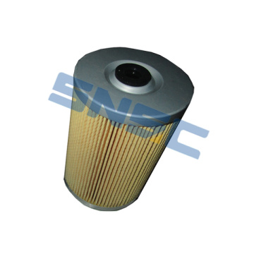 STR weichai engine parts elemen filter bahan bakar 614080739A