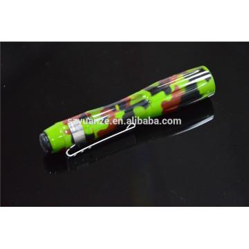 nurse led flashlight, led flashlight, mini led flashlight