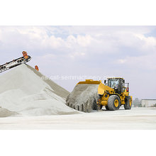 Strong Power Equipment Cat 962L Cargadora de ruedas