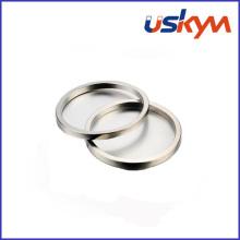 Aimants à anneaux de néodyme (R-002)