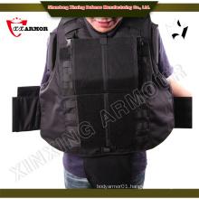 Alibaba China supplier china bulletproof vest