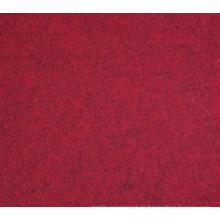 Poluar Velour Entsorgung Exhbition Teppich
