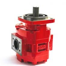 DONEX external gear pump