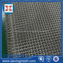 Mehrzweck-Hardware-Drahtgeflecht